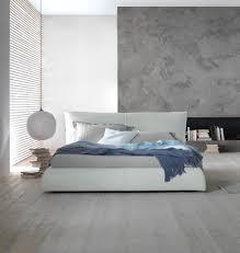 Emejing Schlafzimmer Beige Wei Modern Design Gallery - House ...