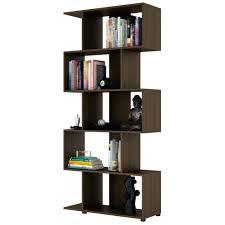 zig zag bookcase fish shelves ikea bookshelves shelf diy . zig zag bookcase  ...