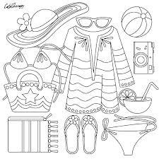 Design Coloring Gyerekpalotainfo