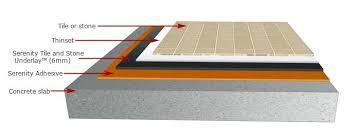 carpet over concrete slab how to install carpet on concrete floor how to lay carpet tiles