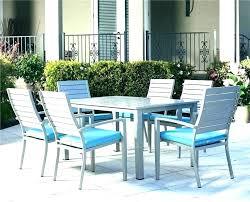 garden oasis harrison patio furniture garden oasis 4 piece cushion oasis outdoor patio furniture dining sets