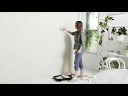 Dulux Suede Colour Chart How To Use Dulux Suede Stone Effect