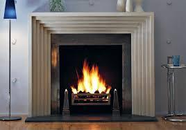 art deco fireplace mantel traditional fireplace mantel limestone the art deco fireplace mantels