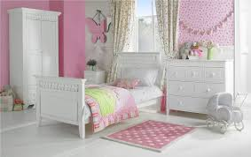stylish childrens furniture. Large Size Of Uncategorized:childrens Bedroom Furniture Sets Inside Stylish Elegant Childrens