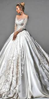 1458122542 disney themed wedding dresses elsa disney themed