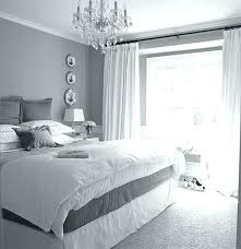 white furniture master bedroom paint color for bedroom with white furniture interior gray and white bedroom white furniture master bedroom