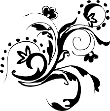 Free Download Vector Clipart Design Free Free Floral Vector Art Download Free Clip Art Free