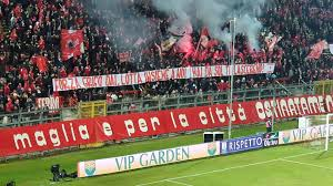 Serie B, Perugia-Livorno 1-0: Cosmi la prima gioia, per i ...