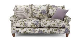 Paisley Sofa modern concept floral sofas with ellie floral seater sofa ellie 3638 by xevi.us