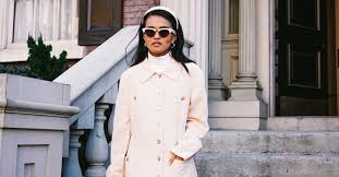 29 Women Who Have Mastered the Art of <b>Classic Style</b> | Who What ...