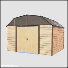 Small Picture Unique Garden Shed Kits Home Depot Backyard Escapes