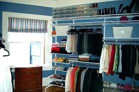 storage for small bedroom without closet closets for bedrooms without closets storage for small bedroom without