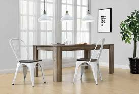 contemporary furniture styles. Awesome The Collection Of White Metal Chairs Room Contemporary For Modern Vs Furniture Trend And Styles