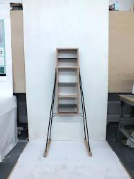 stand alone shelf unit stand alone shelving unit tall corner shelf unit stand bathroom shelf unit stand alone shelf
