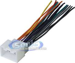 american international fwh 598 (fwh598) wire harness to connect IH 706 Wiring Harness product name american international fwh 598