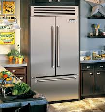 thermador prices. full size of kitchen:thermador appliances used kitchen best prices on appliance thermador e