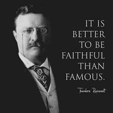 D40b40da40ddf40e40b40b40f240d40teddyrooseveltquotestheodore Extraordinary Teddy Roosevelt Quote