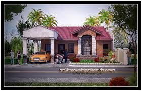 bungalow house philippine bungalow house design modern bungalow