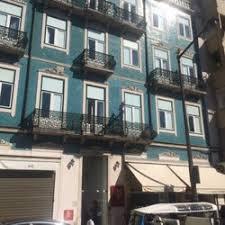 photo of vila garden guesthouse lisbon portugal
