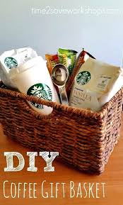 diy gift baskets themed gift basket ideas for women men families diy xmas gift basket diy gift baskets