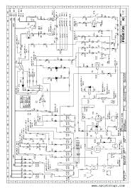 aircraft schematic symbols femous aircraft 2017 Aircraft Wiring Diagram schematic diagram of hydraulic system facbooik aircraft wiring diagram manual