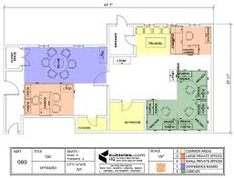 office cubicle layout ideas.  Ideas Office Layout In 989 Square Footage Office Area Throughout Cubicle Ideas I