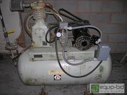 devilbiss air compressor. vintage 1966 devilbiss air compressor type pubm #h320 | cool stuff tool extravaganza #1 equip-bid devilbiss i