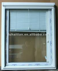 windows with blinds between the glass windows with blinds inside vinyl window with internal blinds windows with blinds between the glass