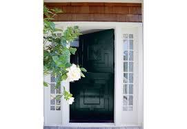 front door tavernTavern Doors  The Tavern At Phipps 1903 Antique Revolving Door