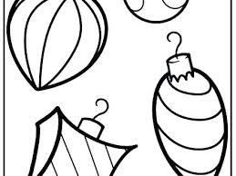 Grinch Coloring A8477 Printable Coloring Pages Coloring Pages