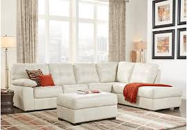 cream furniture living room. Simple Room Bexley Square Cream 3 Pc Sectional Living Room  Sets Beige To Furniture I