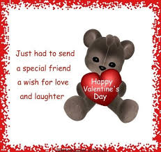 Valentine Quotes For Friends Stunning ValentineQuotesForFriends48jpg 48×48 Shirt Pinterest