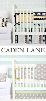 caden lane bedding cute baby sheets nursery crib sheets
