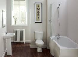 Small Picture Furniture Home Excellent Small Bathroom Storage Ideas Uk Small
