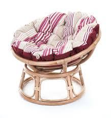 best ideas of furniture papasan chair cushion mamasan chairs creative kids papasan chairs