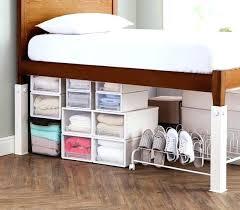 bed stilts bed on stilts bed risers diy bed risers for dorm