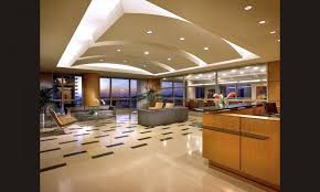 beautiful bright office. large size of officephenomenal beautiful office interior design corporate phenomenal bright p