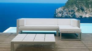 brilliant patio furniture los angeles design that will make you wonder stricken for home decorating ideas with patio furniture los angeles design