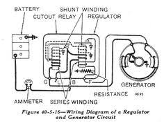 kohler engine electrical diagram re voltage regulator rectifier john deere wiring diagram on regulator is a self contained unit and is not repairable