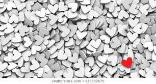 Royalty Free Love Hearts Background Images Stock Photos Vectors