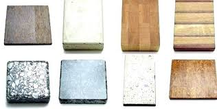 best kitchen counter materials best materials best material elegant counter material clever ideas types of material