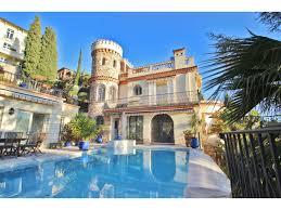 location villa de luxe cote d azur roquebrune cap martin vue sur mer proche monaco