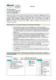 RESUME Mohd Ismail Zaker E-mail:ismailzaker@gmail.com ismail.zaker ...