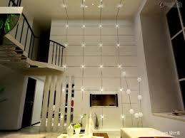 Tiles Design For Living Room Wall Living Room Wall Tiles Design Isaanhotelscom