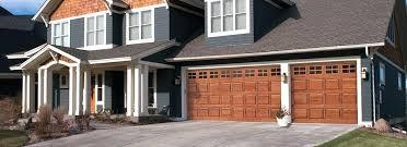 garage door birmingham al garage door repair birmingham alabama