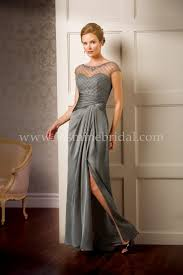 Designer Mother Of The Bride Gowns Jade Couture Dresses Mother Of The Bride Ficts