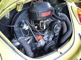 similiar 1971 volkswagen super beetle fuel system keywords 1971 beetle engine diagramon 73 vw super beetle fuel system diagram