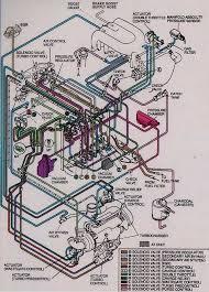 mazda rx rd gen stuff vacuum diagram