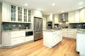 backsplash ideas with white cabinets and black countertops ideas with white cabinets and dark white cabinets