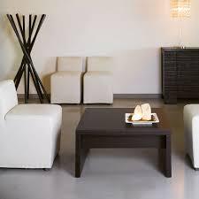 convertible furniture ikea. Hacker Help: Coffee To Dining Convertible Table? Furniture Ikea N